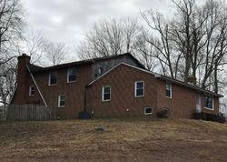 Wood Landing Rd, Fredericksburg VA