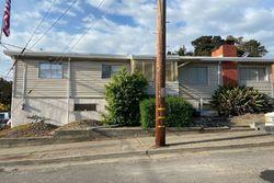 Doremus Ave, Richmond CA