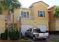 Via Solera Cir , Fort Myers FL