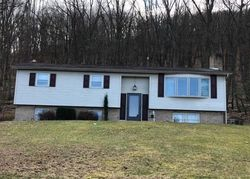 Meadowview Circle D, Paxinos PA
