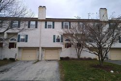 Whispering Oaks Dr, West Chester PA