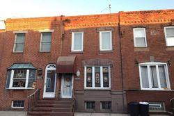 S Camac St, Philadelphia PA