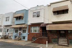 S Lambert St, Philadelphia PA