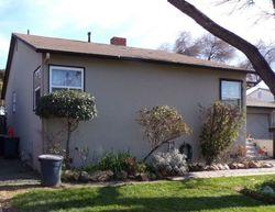 Foskett Ave, Concord CA
