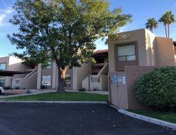 E ROYAL PALM RD UNIT 113, Scottsdale, AZ