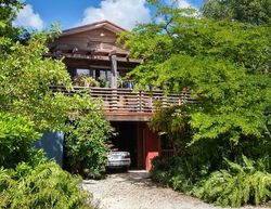 Mayan St, Summerland Key FL