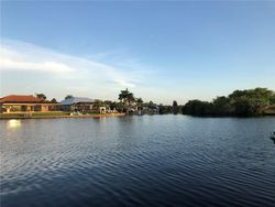 Alsask Cir, Port Charlotte FL