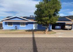 W Pershing Ave, Phoenix AZ