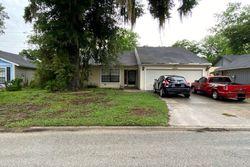 Classic Oak Rd W, Jacksonville FL