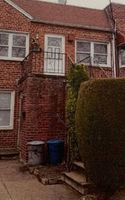 E 96th St, Brooklyn NY