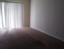 Short Sale - Atlantic Blvd Unit 97 - Jacksonville, FL
