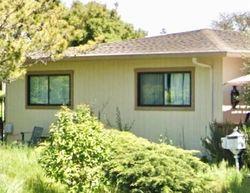 Ridgeview Ct, Novato CA