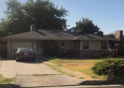Foster Ave, Madera CA