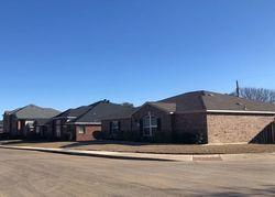 Hayworth Ave, Duncanville TX