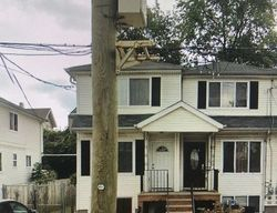Newark Ave, Staten Island NY