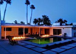 E Miraleste Ct, Palm Springs CA