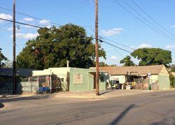 W Martin St, San Antonio TX