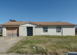 Wynn Ln, Mesquite TX