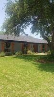 Fall Creek Dr, Richardson TX