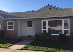 Chadbourne Ave, Millbrae CA