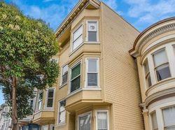 Guerrero St, San Francisco CA