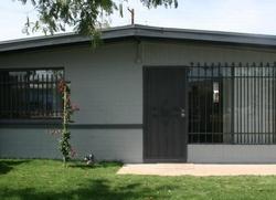 E Chipman Rd, Phoenix AZ