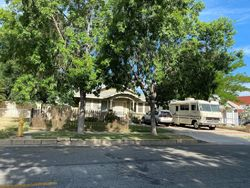 Beech Ave # 39, Lancaster CA