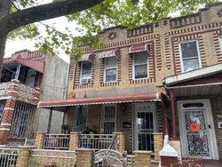 Thatford Ave, Brooklyn NY
