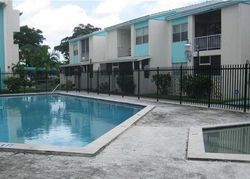 Nw 46th Ave Apt B20, Fort Lauderdale FL