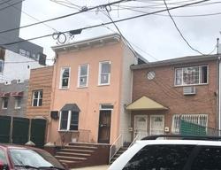 Rutland Rd, Brooklyn NY