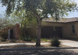 E Apollo Rd, Phoenix AZ