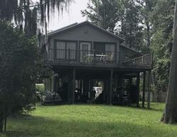 Sw 75th Ave, Starke FL