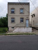 Short Sale - Virginia Ave - Staten Island, NY