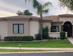 W Augusta Ave, Phoenix AZ