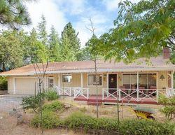 Eldel Rd, Pine Grove CA