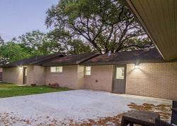 N Braeswood Blvd, Houston TX