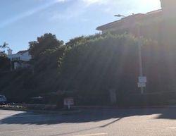Ridge Point Dr, Los Angeles CA