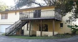 Tallowtree Ln, Orlando FL
