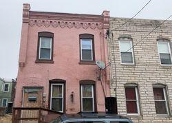 E Orleans St, Philadelphia PA