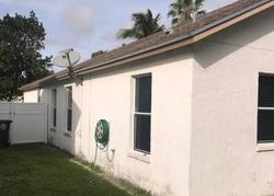 Foxhall Pl, West Palm Beach FL