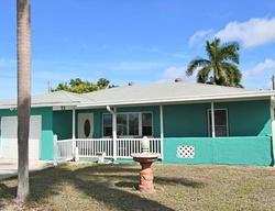 7th St, Bonita Springs FL