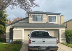 Robinwood Ave, Oakley CA