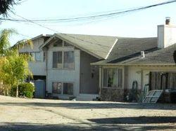 Manfre Rd, Watsonville CA