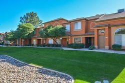 E Union Hills Dr Un, Phoenix AZ