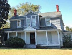 Hermitage Rd, Richmond VA