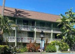 Kuakini Hwy , Kailua Kona HI