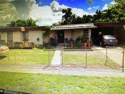 Nw 192nd St, Opa Locka FL