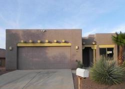 W Mountain Dew St, Tucson AZ