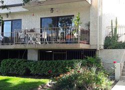 Chatsworth St Unit , Granada Hills CA