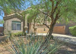 W College Dr, Phoenix AZ